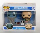 Ultimate Funko Pop God of War Figures Gallery and Checklist 18