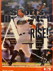 2021 Topps X Sports Illustrated Baseball Cards Checklist Guide 24