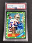 Top Jerry Rice Football Cards to Collect 35