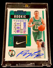 Top 2020-21 NBA Rookies Guide and Basketball Rookie Card Hot List 123