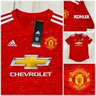 Ultimate Manchester United Collector and Super Fan Gift Guide  52