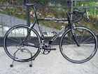 Cannondale Caad5 R600 Shimano Ultegra 9 Speed News