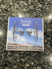 Parrot Mini Drone Rolling Spider Gently Used
