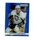 Breaking Down the 2013-14 Panini Prizm Hockey Prizm Parallels and Where to Get Them 15