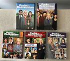 2013 Press Pass Parks and Recreation Trading Cards 53