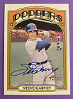 2021 Topps Heritage High Number Baseball Cards 43
