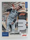 2021 Topps Now Formula 1 F1 Racing Cards Checklist 24