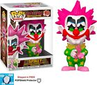 Funko Pop Killer Klowns from Outer Space Figures 23