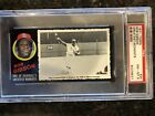 1971 Topps Greatest Moments Baseball Cards 9