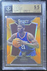 Top 2014-15 NBA Rookies Guide and Basketball Rookie Card Hot List 62