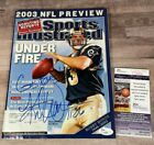 Kurt Warner Cards, Rookie Cards and Autographed Memorabilia Guide 66