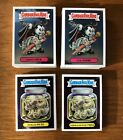 2014 Topps Garbage Pail Kids Valentine's Day Cards 26