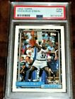 Shaq Attack! Top 10 Shaquille O'Neal Basketball Cards 21