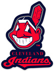 Cleveland Indians Collecting and Fan Guide 3