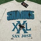 San Jose Sharks Collecting and Fan Guide 15