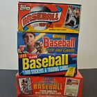 Why Your Sports Cards from the Early 90s Are Worthless 14