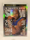 Shaq Attack! Top 10 Shaquille O'Neal Basketball Cards 31