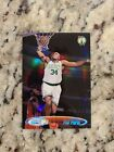 Ultimate Paul Pierce Rookie Cards Gallery and Checklist 31