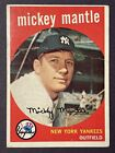 10 Most Collectible New York Yankees of All-Time 23