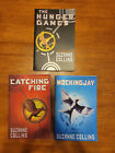 2013 NECA The Hunger Games: Catching Fire Trading Cards 22