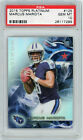 Marcus Mariota Rookie Cards Guide and Checklist 24