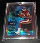 Top Jerry Rice Football Cards to Collect 18