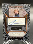 2014 Rittenhouse Game of Thrones Season 3 Trading Cards 12