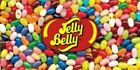 Kirkland Jelly Belly Gourmet Jelly Beans Sweet 44 Delicious flavours up to 18kg