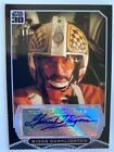 2007 Topps Star Wars 30th Anniversary Trading Cards 46