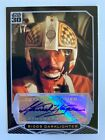 2007 Topps Star Wars 30th Anniversary Trading Cards 47