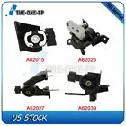 Automatic Trans Engine Mount For 2009 2012 Toyota Corolla XRS 24L Engine AUTO