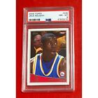 Jrue Holiday Rookie Cards and Autograph Memorabilia Guide 47