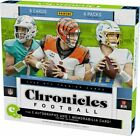Top Selling Sports Card and Trading Card Hobby Boxes 36