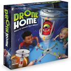 Interplay UK Drone Home Game