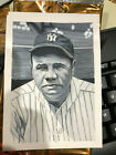 Babe Ruth Autographs and Memorabilia Guide 14
