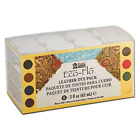 Tandy Leather Eco Flo Leather Dye Pack 2650 05 FREE Postage