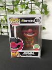 Ultimate Funko Pop Muppets Figures Checklist and Gallery 39