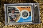 How to Get the Most Out of Your 2012 Topps Heritage Baseball Presales 6