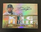 Prince Fielder Cards, Rookie Cards and Autographed Memorabilia Guide 14