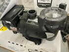 Jandy ePump 27 HP Variable Speed Pump 2 Aux Relays w o Controller NEW FREE SHIP