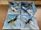 Air Signature Airplanes Lot of 4 LOCAL PICKUP ONLY