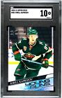 2020-21 Upper Deck Extended Series Hockey Cards 39
