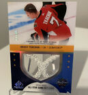 2020-21 SP Game Used Hockey Cards 19