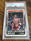 Top Scottie Pippen Cards to Add to Your Collection 27