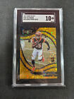 Top 2020 NFL Rookies Guide and Football Rookie Card Hot List 141