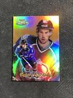 Peter Forsberg Cards, Rookie Cards and Autographed Memorabilia Guide 23