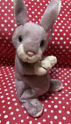 Ty Beanie Baby Springy The Rabbit Collectible Plush Retired Vintage Original New