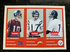 Eli Manning Rookie Cards Checklist and Guide 11