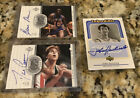 John Havlicek Rookie Card Guide and Checklist 11