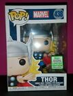 Ultimate Funko Pop Thor Figures Checklist and Gallery 48